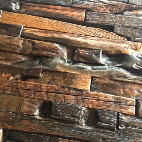 popular wood wall tile buy cheap wood wall tile lots from