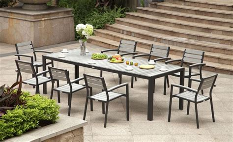 large size of patio furniture on a budget resin wicker affordable on budget simple removable wooden patio