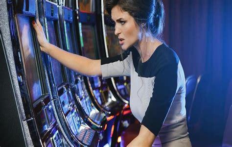 como dejar el vicio del casino