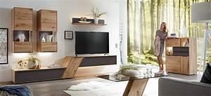 Westerburg Möbel Aus Massivholz : decker massivholzm bel wohnzimmer esszimmer k che ~ Bigdaddyawards.com Haus und Dekorationen