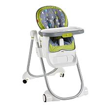 chaise haute toys r us fisher price 4 in 1 total clean high chair fisher price