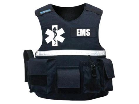 Military Body Armor For Sale