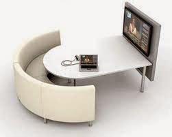 30451 high tech furniture creative foundation dezin decor high tech creative furniture