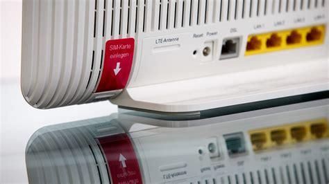 wlan router mit sim karte 220 ber den magentazuhause hybrid festnetzvertrag erhalten sie mit den einrichtungsunterlagen eine