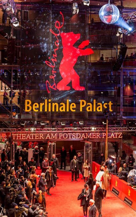 Berlinale 2017: Nur noch großes Kino? | amerika21