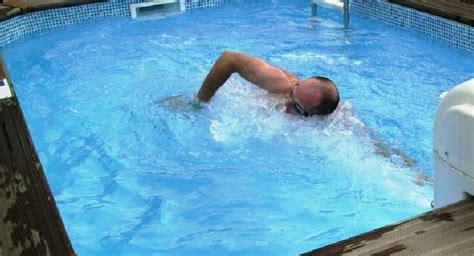 Swimming Pools  Panache Pools' Blog  Lifestyle & Leisure