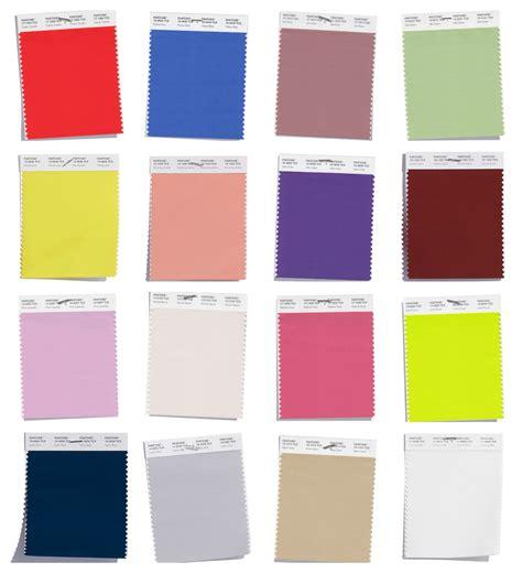 color top appletizer