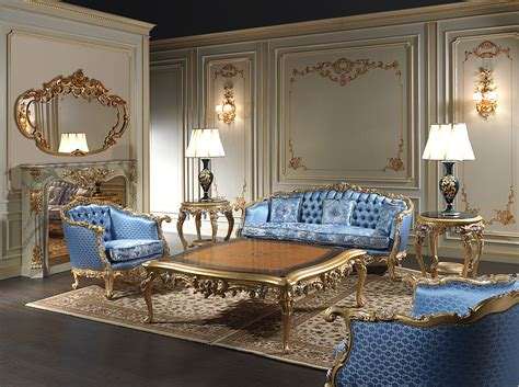 classic luxury living rooms exclusive collections