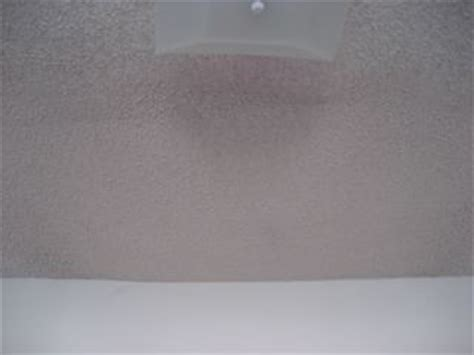 Popcorn Ceiling Patch by How To Patch A Ceiling With Texture Version Free