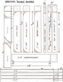 diy murphy bed affordable pdf plans hardware kit etc lori wall beds recipes seasonings