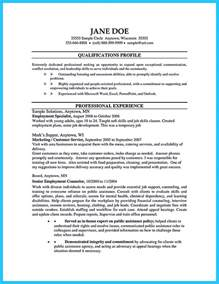 Resume Counseling Experience by Outstanding Counseling Resume Exles To Get Approved