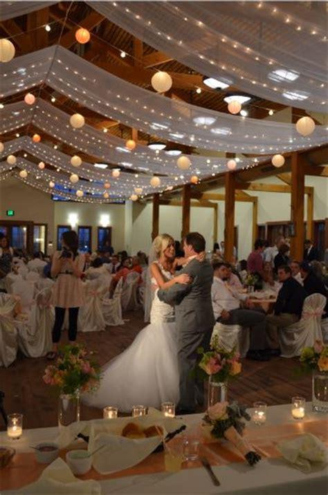 tips  choosing  wedding reception venue