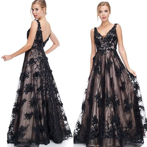 CP8552 | Gowns for girls, Evening gown dresses, Flower ...