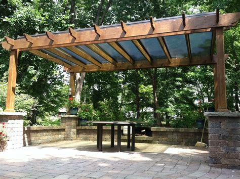 pergola covers canopy covers brightcovers bright covers pergola roof covered pergola