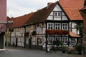 Markt De Nienburg : d 31582 nienburg oylerstr wohnmobil forum ~ Orissabook.com Haus und Dekorationen