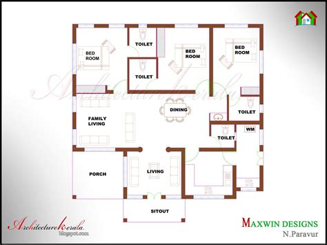 home plan com kerala house plan photos and its elevations contemporary