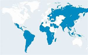 OMC | contribuir al desarrollo de los países