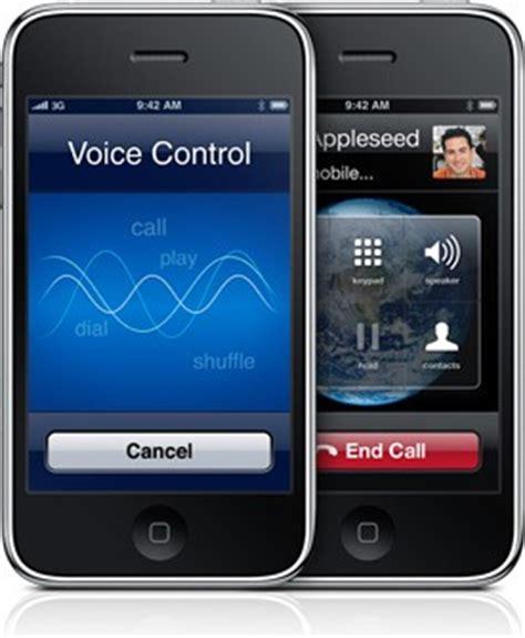 turn voice iphone domena himalaya nazwa pl jest utrzymywana na serwerach
