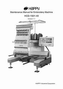 Happy Hcd 1501 Manualdownload Free Software Programs