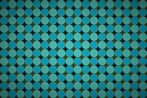 Free simple retro dot wallpaper patterns