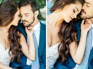 Pastel Wedding Inspiration Featuring Miss Universe 2017