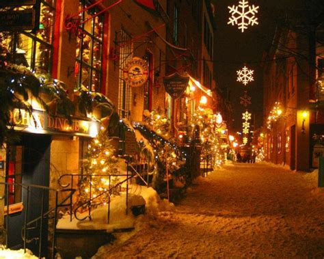 high resolution christmas wallpapers arseniy autrie