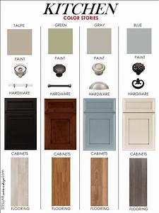 Best 25+ Interior color schemes ideas on Pinterest