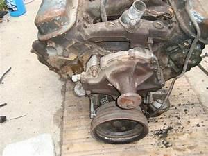 Find 1968 1969 Gto Engine Motor 9790071 400 6 6 Liter