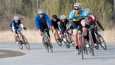 Echelon Bike Bjs | Exercise Bike Reviews 101