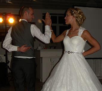 bureau des mariages strasbourg cours danse mariage strasbourg prof de danse pour