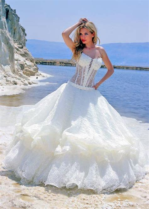 The 20 Most Beautiful Wedding Dresses. Puffy Wedding Dresses With A Long Train. Pinterest Wedding Dress Fit And Flare. Wedding Guest Dresses Sale. Indian Wedding Dresses Modern. Cheap Wedding Dresses Charlotte Nc. Big Fat Gypsy Wedding Dresses Cost. Colored Wedding Dresses For Second Weddings. Indian Wedding Dresses Edmonton