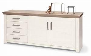 Set One By Musterring Katalog : set one by musterring sideboard york typ 51 pino aurelio breite 184 cm online kaufen otto ~ Indierocktalk.com Haus und Dekorationen