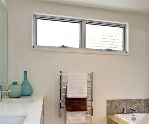 awning window bathrooms house alterations pinterest window bathroom  casement windows