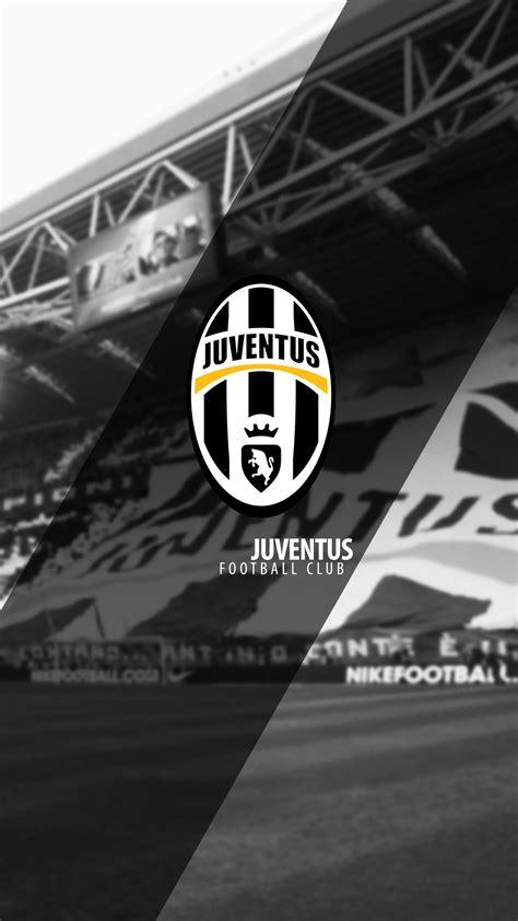 Ronaldo Juventus Wallpaper 2018