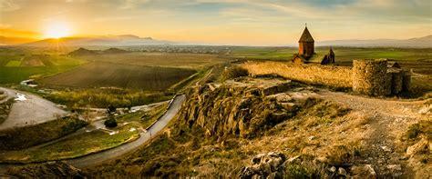 armenien rundreisen world insight erlebnisreisen