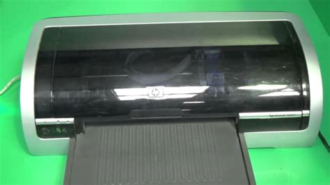 hp ink cartridges  print head  recognized missing