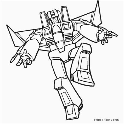 dibujos de transformers  colorear paginas
