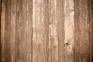Rustic Grey Wood Background And Rustic Light Wood Background
