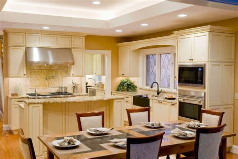 Not Just Kitchens  You Dream It And We'll Build It. Woodworking Ideas Northwest. Decorating Ideas Over Kitchen Cabinets. Picture Ideas Of Newborns. Home Industry Ideas. Party Ideas For Adults New Years Eve. Vanity Tower Ideas. Costume Ideas For You And Your Horse. Closet Storage Ideas For Nursery