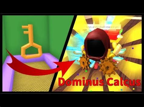 key locations    secret dominus codes