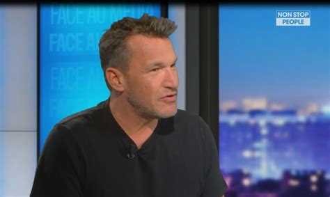"All you need to know about benjamin castaldi, complete with news, pictures, articles, and videos. Benjamin Castaldi : sa mère Catherine Allégret est ""une ..."