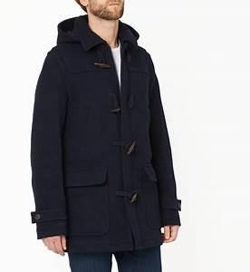Manteau Homme Galerie Lafayette : mode homme galeries lafayette ~ Melissatoandfro.com Idées de Décoration