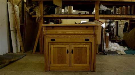 kitchen island pull out table fresh kitchen kitchen island with pull out table with
