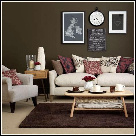 Wohnideen Wohnzimmer Farbe Download Page  beste Wohnideen