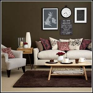 Wohnideen wohnzimmer farbe download page beste wohnideen for Wohnideen farbe wohnzimmer