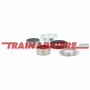 Train Arriere Com : kit roulement 306 train arri re peugeot 306 r paration essieu 306 ~ Medecine-chirurgie-esthetiques.com Avis de Voitures