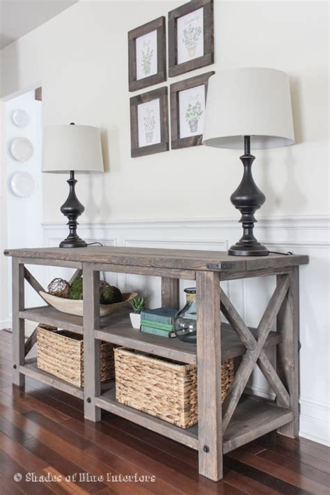 table ls for less console tables for less than 250 sofa tables console
