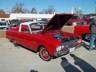 Smith Stokes Chevrolet Upcomingcarshqcom