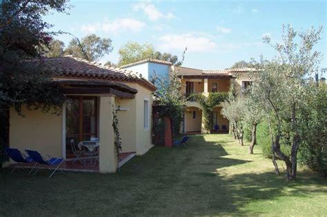 hotel le terrazze carloforte borgo degli ulivi residence via porto frailis arbatax
