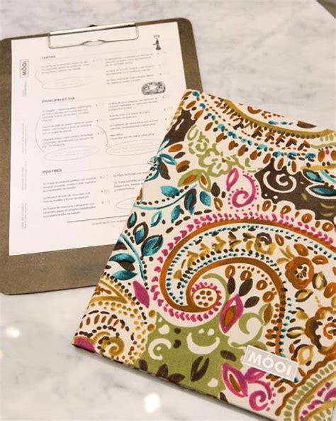 Enjoy the best coffee typography design menu. 45+ Inspiring Examples of Restaurant Menu Designs - Jayce-o-Yesta